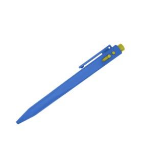 Długopis wykrywalny do trudnych warunków HEAVY